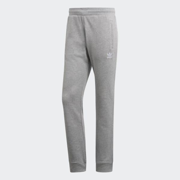 Trefoil Essentials Bukser