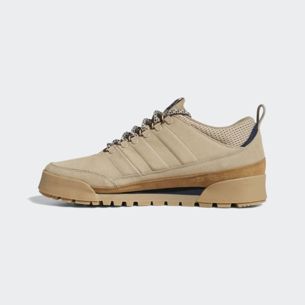 adidas Originals JAKE BOOT 2.0 Sneakers high Damer Sko raw