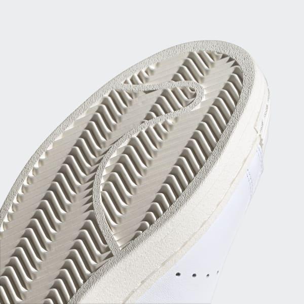Chaussure Superstan
