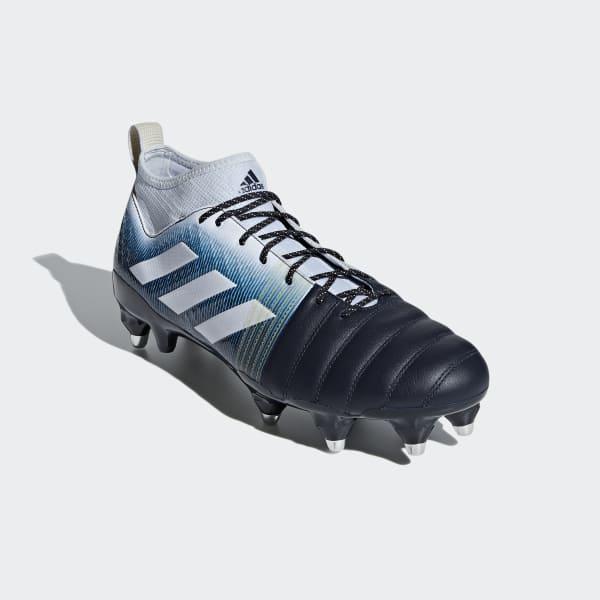 Kakari X-Kevlar Soft Ground Boots