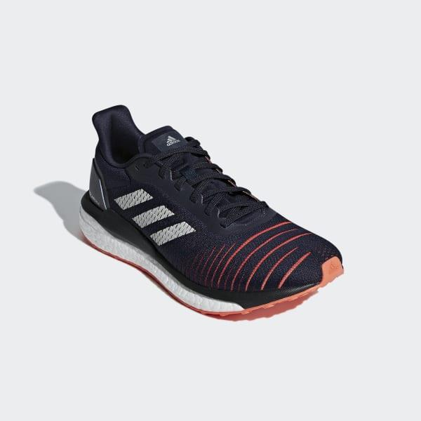 Solar Drive Schuh