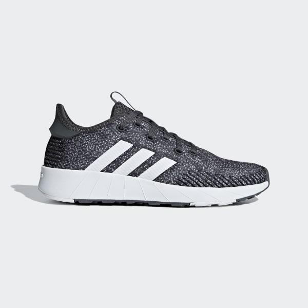 adidas Questar X BYD Shoes - Grey