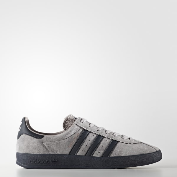 Adidas Mallison Spzl Shoes