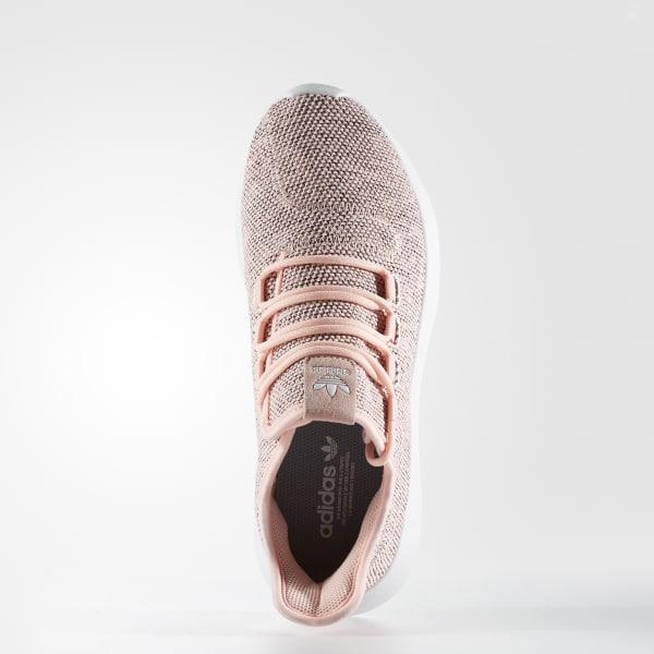 adidas tubular shadow rosa