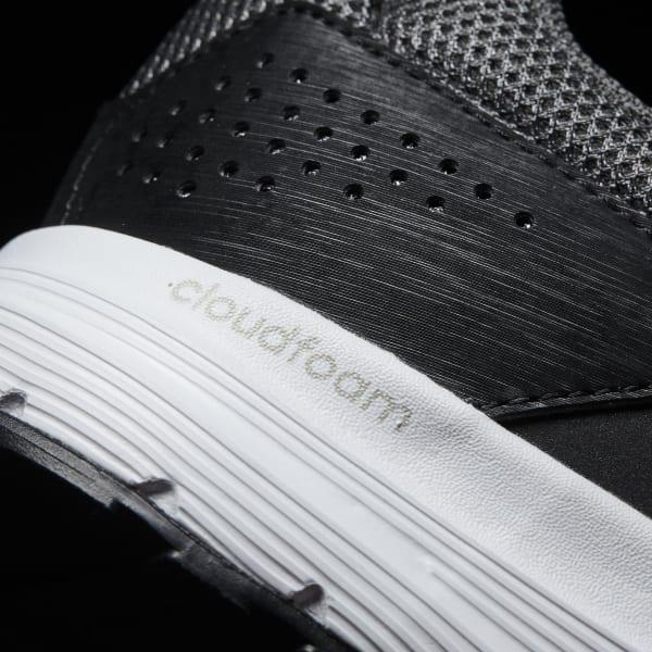 big sale 24e00 5f4ec Zapatillas Galaxy 4 - Plomo adidas   adidas Peru