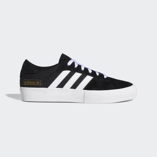 Billig Adidas Originals Gazelle Super Essential Herre Sort