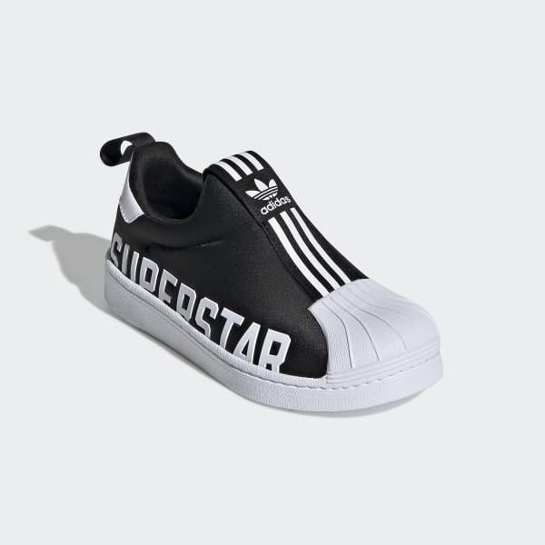 sneakers adidas bambino