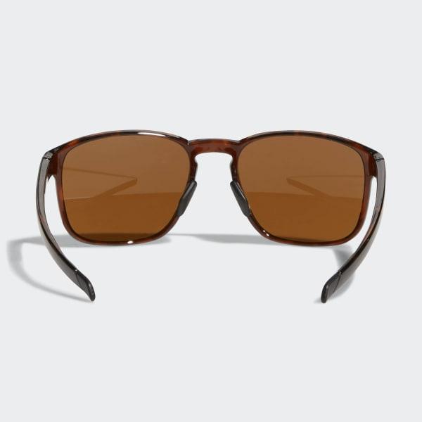 Солнцезащитные очки Protean