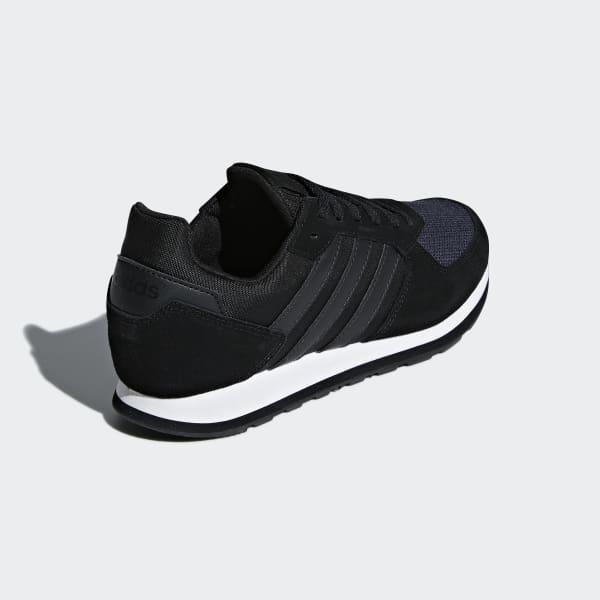 Adidas 8K Core Black