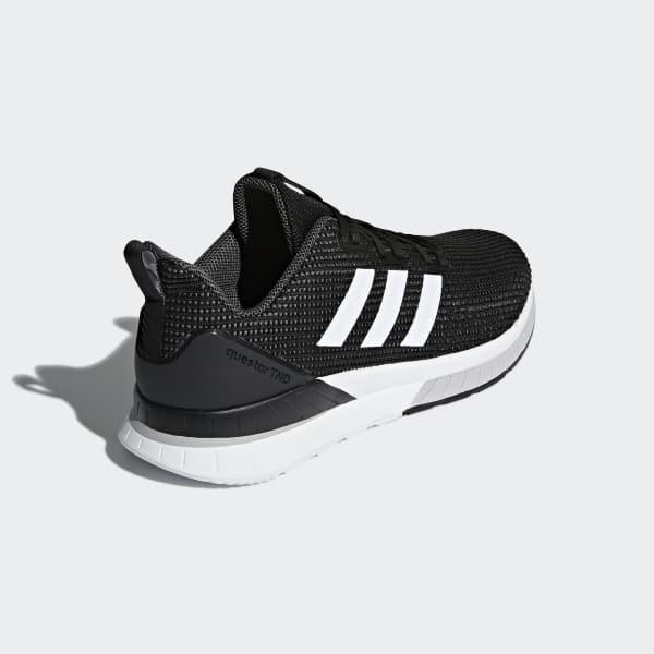80e03c811e080 adidas Questar TND Shoes - Black   adidas US