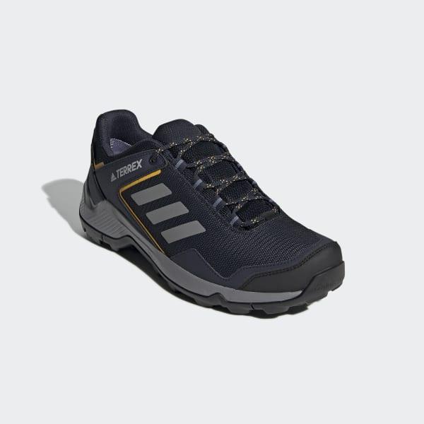Terrex Eastrail GTX Shoes