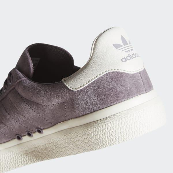 Adidas 3MC Legacy PurpleCore White Gum EG2725