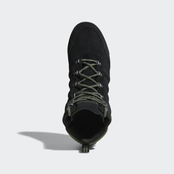huge selection of b0f6d d5a5c adidas Jake 2.0 Boots - Black  adidas US