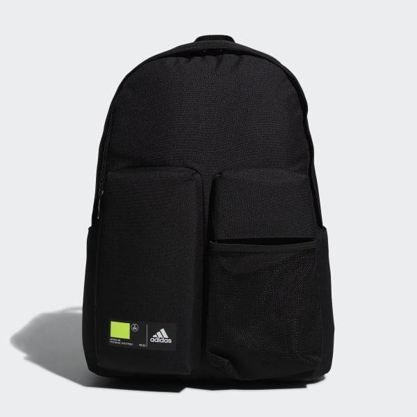 Adidas Classics 3D Pockets Backpack