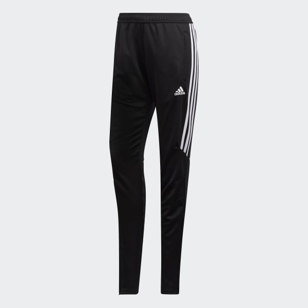 d2e03f35 adidas Tiro 17 Training Pants - Black | adidas US