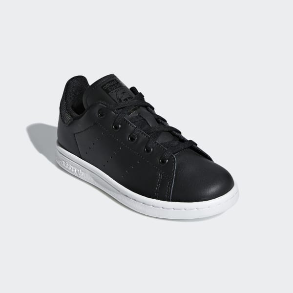 Tenis STAN SMITH C