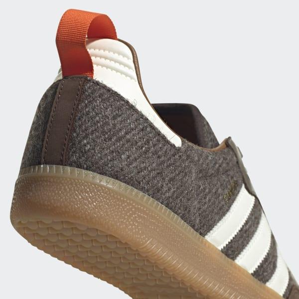 Samba_Fox_Shoes_Brown_H04942_42_detail.jpg