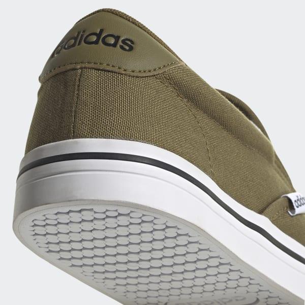 adidas Kurin Shoes - Brown | adidas Belgium