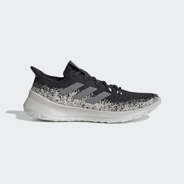 adidas Sensebounce+ Shoes - Black