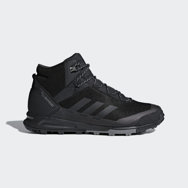 adidas chaussure hiver