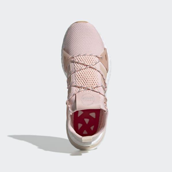 adidas Arkyn Boost Rosa | adidas Austria