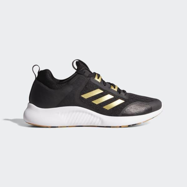 adidas Edgebounce 1.5 Shoes - Black