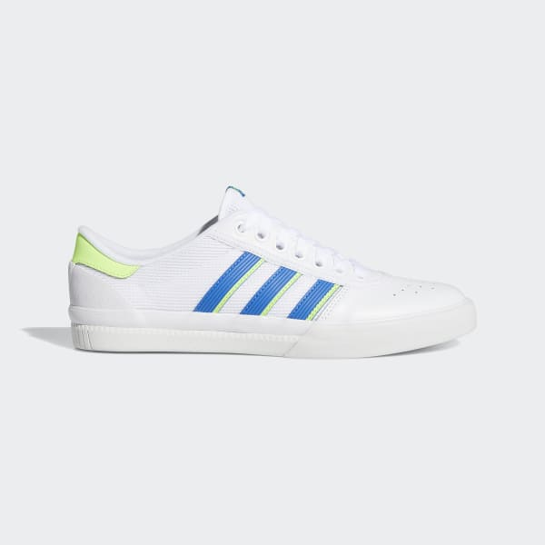 adidas Lucas Premiere Shoes - White