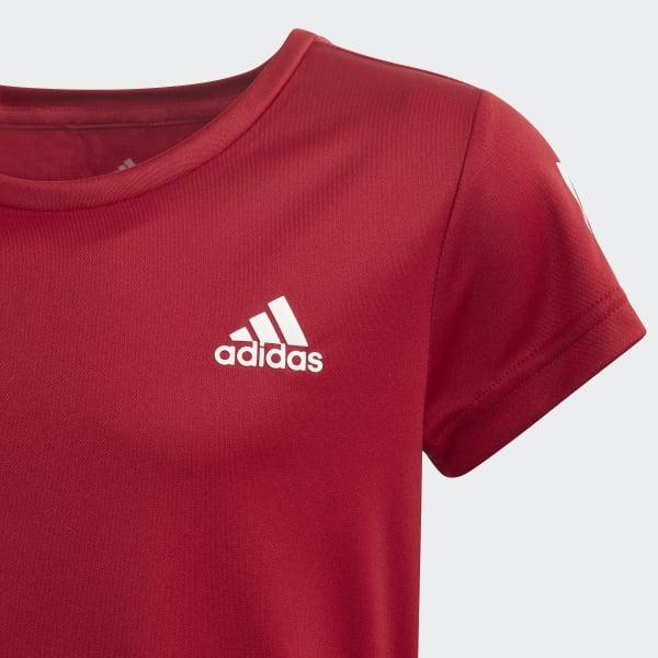 adidas Equipment T Shirt Blau | adidas Austria