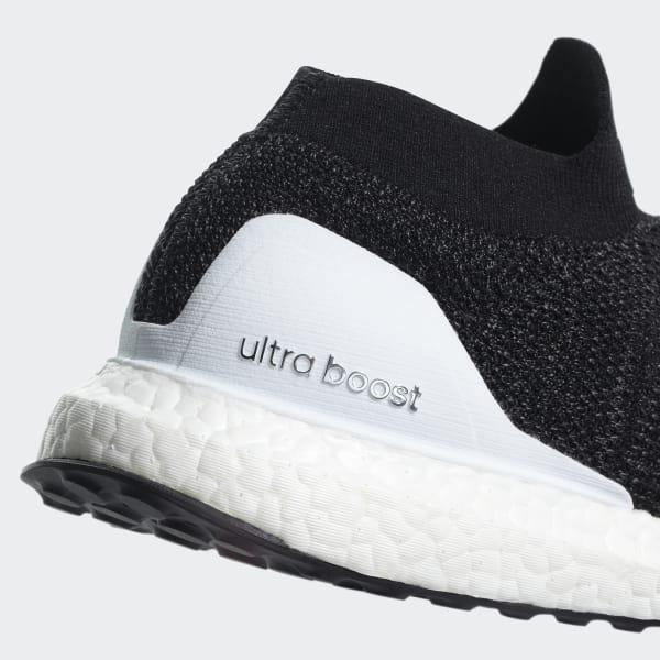 super popular ccebc 6683f adidas Ultraboost Laceless Shoes - Black  adidas US