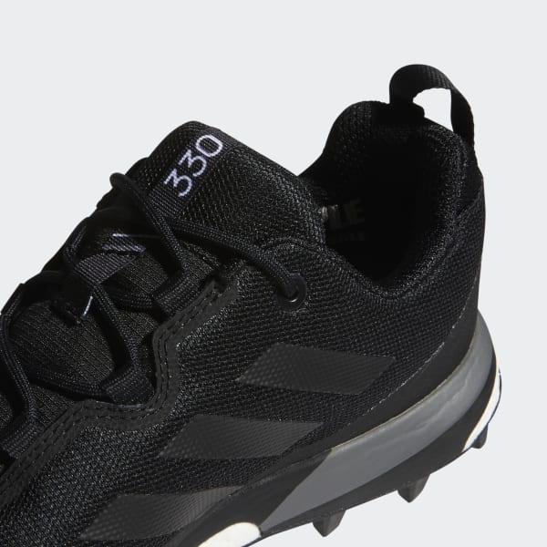 Runningschuhe EF0353 adidas Performance Terrex Skychaser LT Bluesign Boost