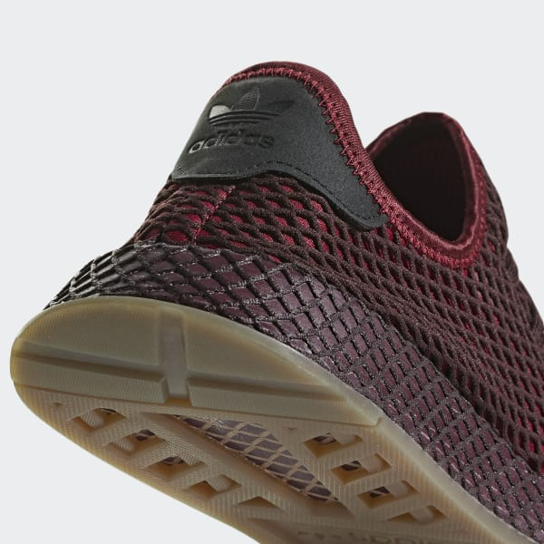 cheap for discount bff39 56558 shop populære mænd adidas originals zx flux slip on sko rød no.37829 22bb3  c302d  reduced scarpe deerupt runner rosso adidas adidas italia a617d c8c11