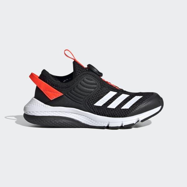 adidas ActiveFlex Boa Shoes - Black