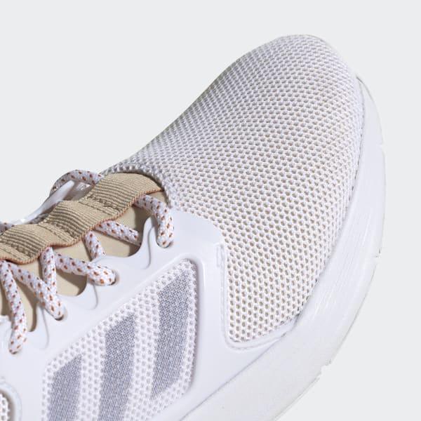 Damskie buty ENERGYFALCON X EE9940 ADIDAS