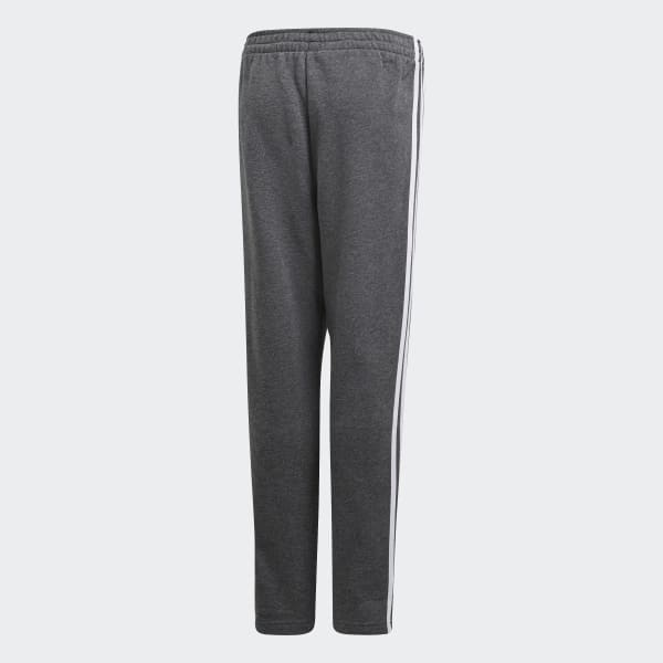 adidas Track Suit Grey | adidas Belgium