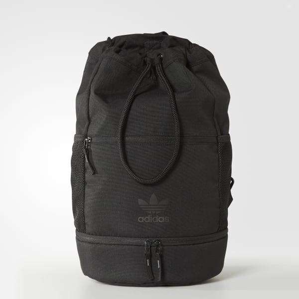 adidas originals bag bucket