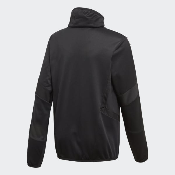 Tiro 19 Warm trøje