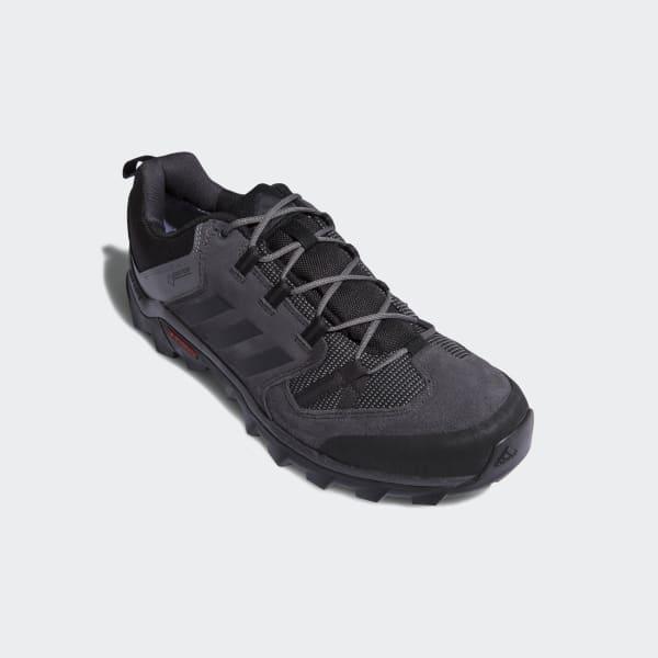 Кроссовки для трейлраннинга Caprock GTX