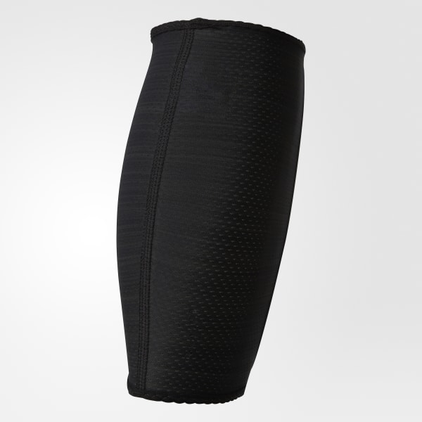 Classic Pro Sleeves