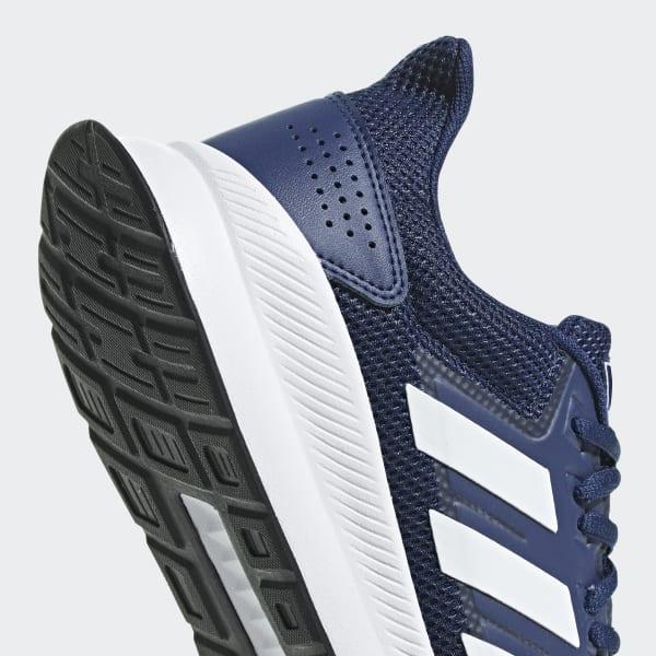 adidas hombre zapatillas running