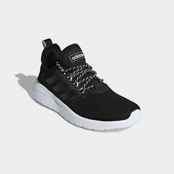 Lite Racer RBN Shoes