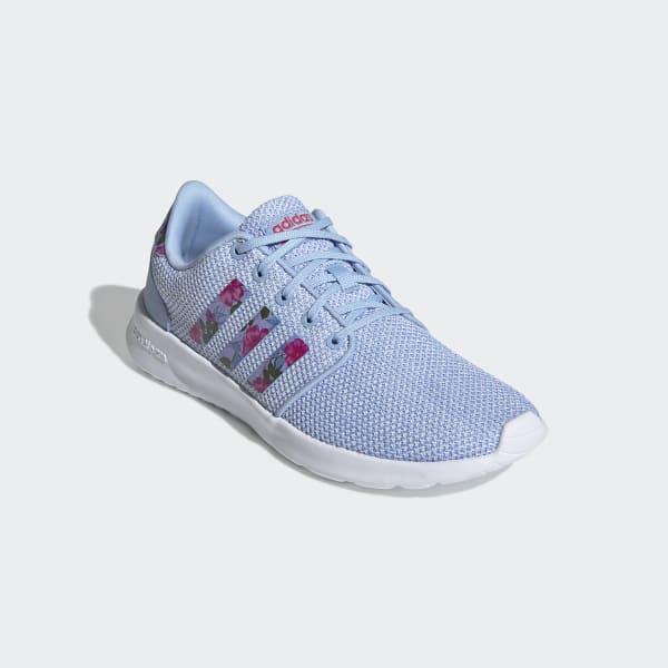 QT Racer Shoes