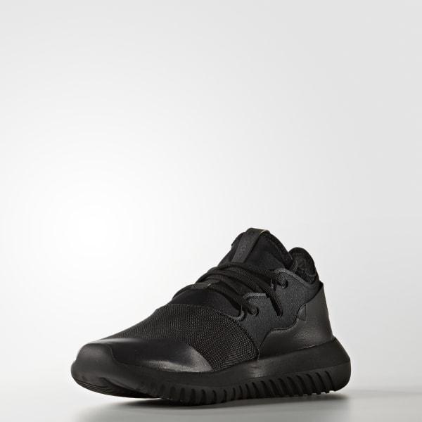super popular 9dd76 32262 Tubular Entrap Shoes
