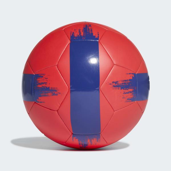 c4fda12a55a96 adidas Balón de Fútbol EPP 2 - Rosa