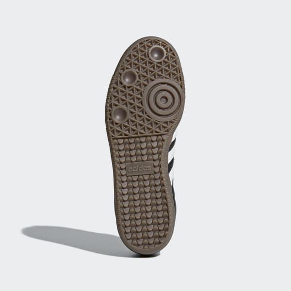 on sale 7375f c2979 ... Samba OG Shoes Black BD7686 more photos 2d0f9 0a1d9 . ...