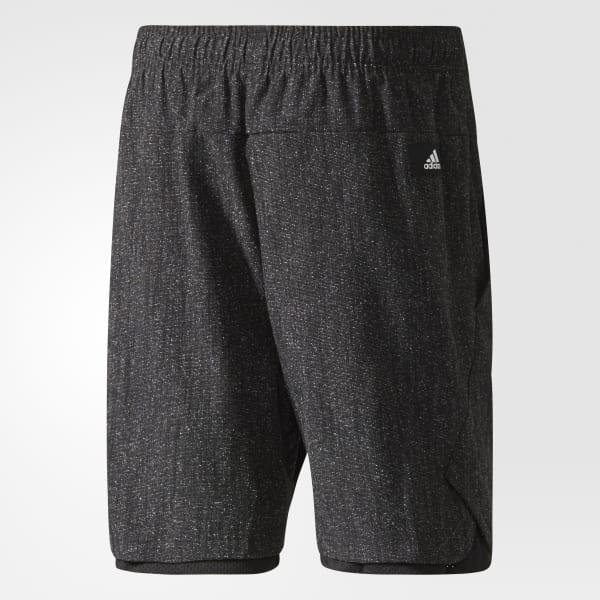 Shorts ID Winner Stays