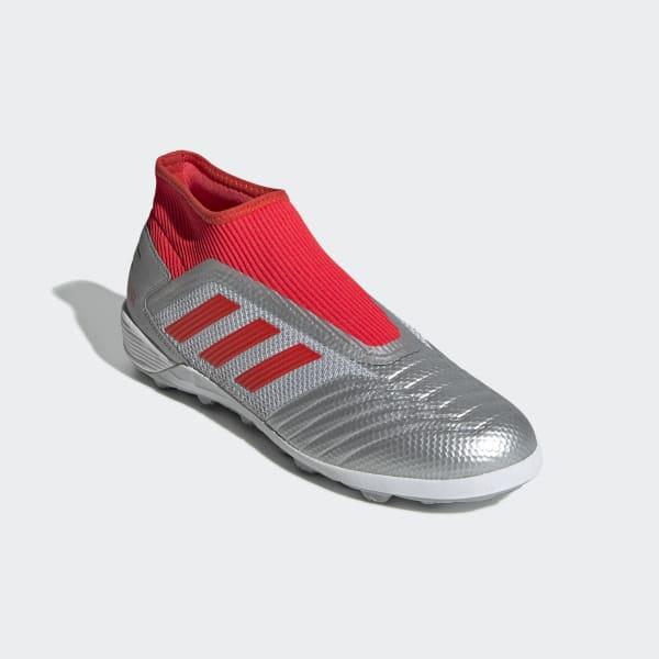 Calzado de Fútbol Predator 19.3 Césped Artificial