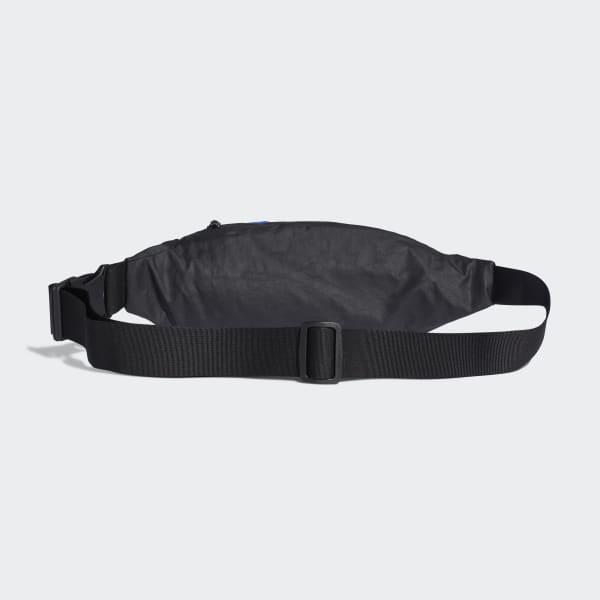 Daily Waist Bag