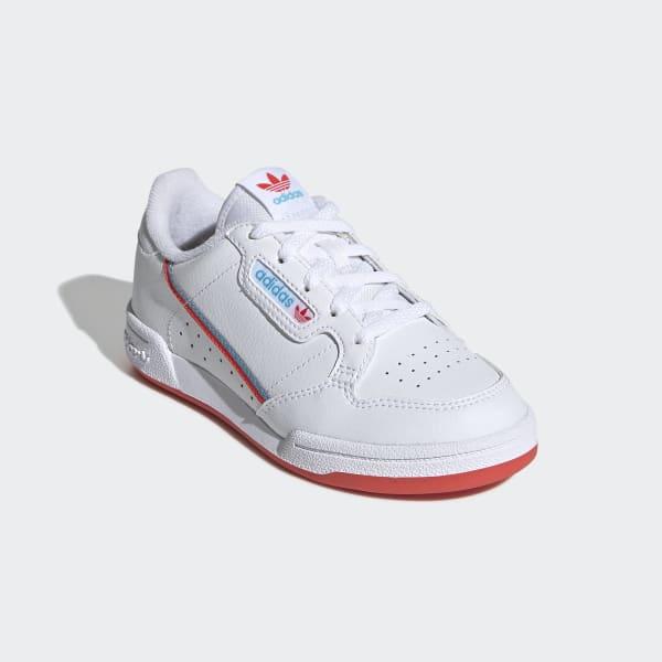 zapatos adidas blanco precio exito opiniones