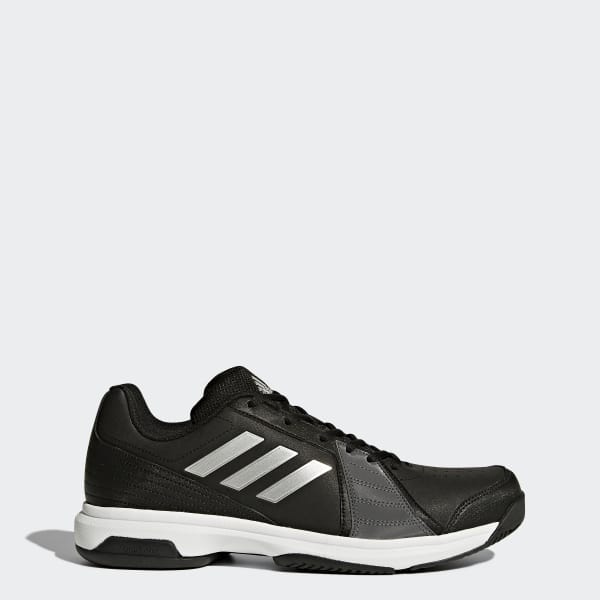 69261243bf7 Zapatillas Approach - Negro adidas