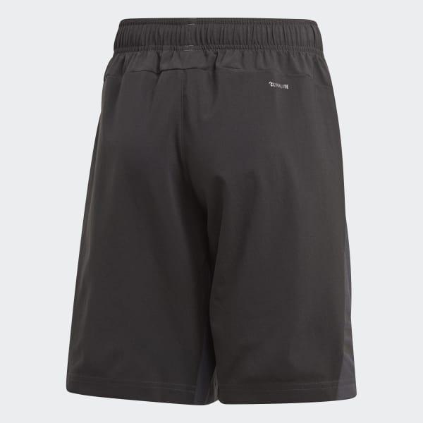 Pantaloneta Training 3 Rayas